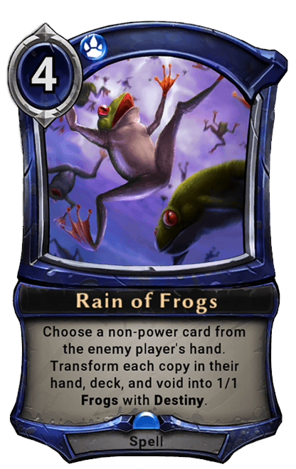 Rain_of_Frogs.png