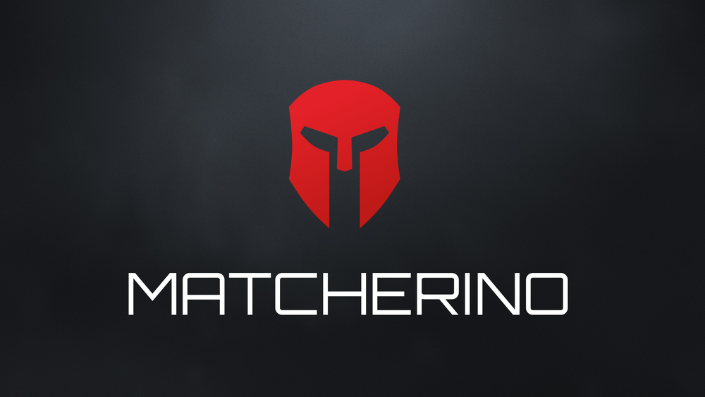 Help to support our tournaments through Matcherino!