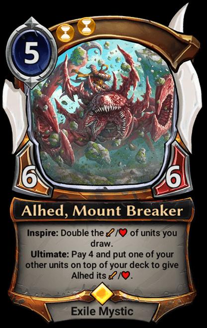 Alhed,_Mount_Breaker.png