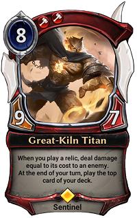 Great-Kiln_Titan.png