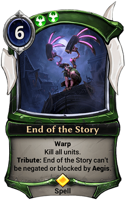 End_of_the_Story_250.png