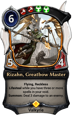 Rizahn,_Greatbow_Master_250.png