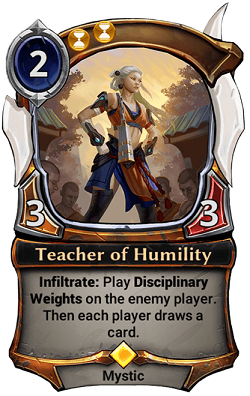 Teacher_of_Humility_250.png