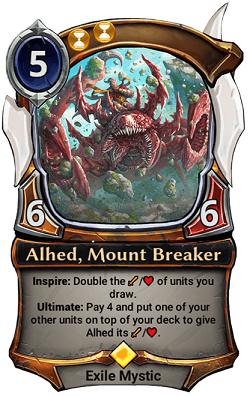 Alhed,_Mount_Breaker_250.png