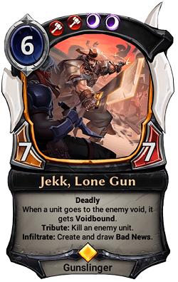 Jekk,_Lone_Gun_250.png