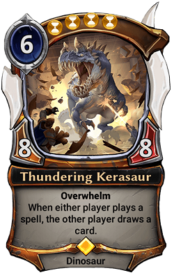 Thundering_Kerasaur_250.png