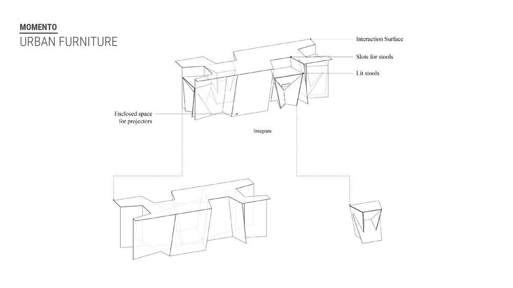 Final Presentation-23.jpg