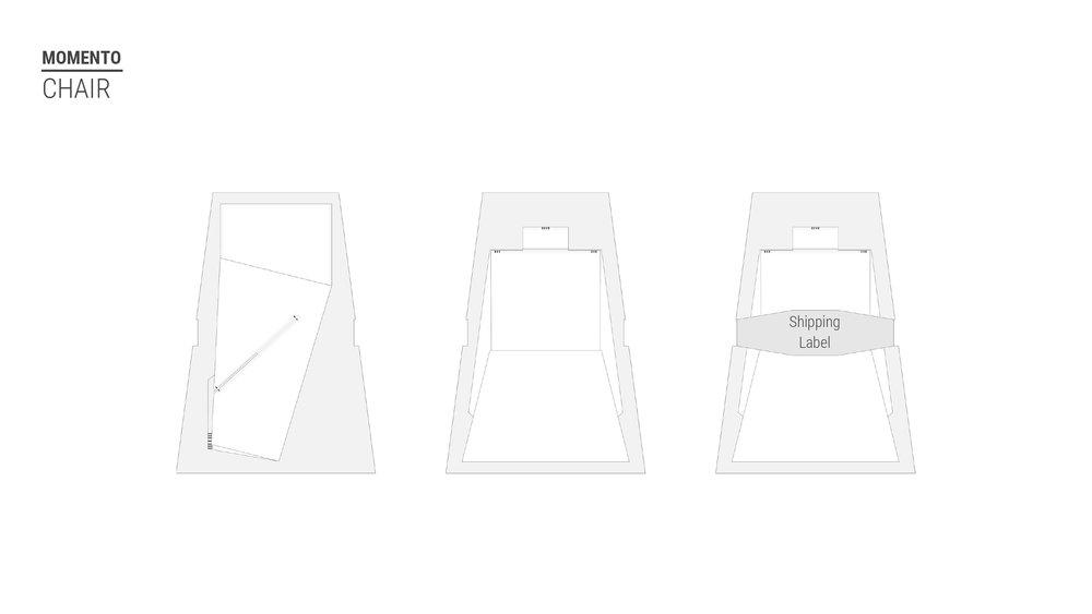 Final Presentation-24.jpg