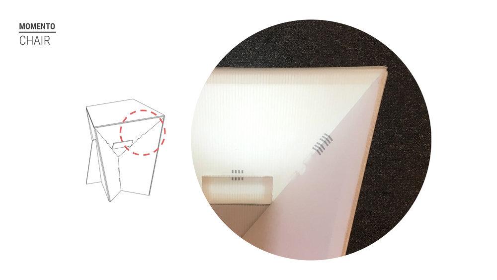 Final Presentation-26.jpg