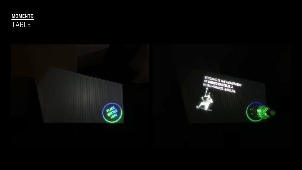 Final Presentation-32.jpg