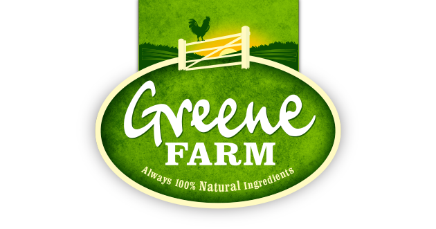 Greene-Farm-Foods-Logo-B.png
