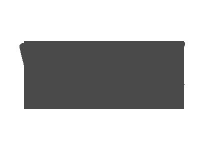 Reboot Festival