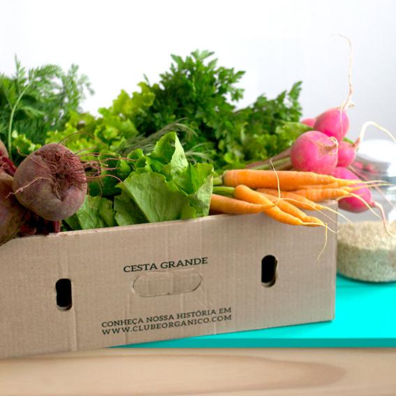 cesta-vegetais-mesa-por-assinatura-clube-organico.jpg