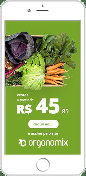 cesta-de-organicos.png