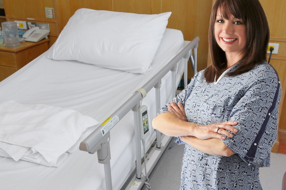 Hosp. bed Gown.jpg