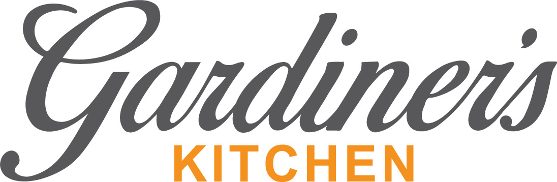 Gardiner's Kitchen