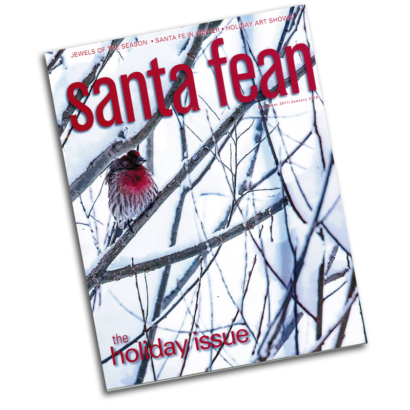 SantaFeanCover-3.png