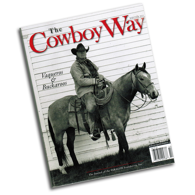 TheCowboyWayCover-3.png