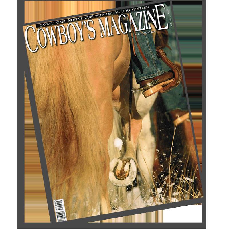 CowboysMagazineCover-3.png