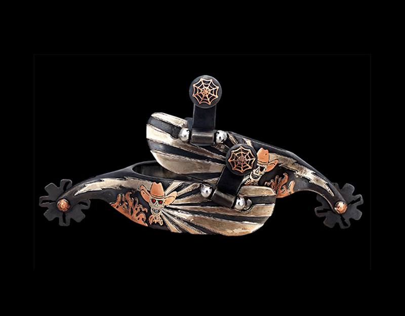 Mortenson-Spurs-Skull.jpg
