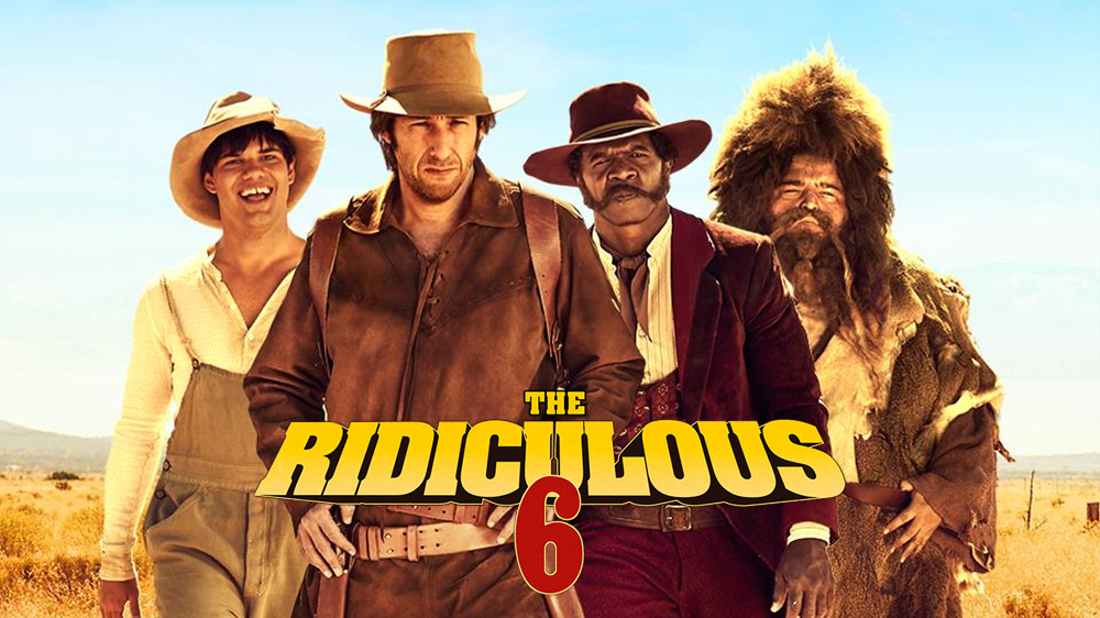 Ridiculous6-Art.jpg