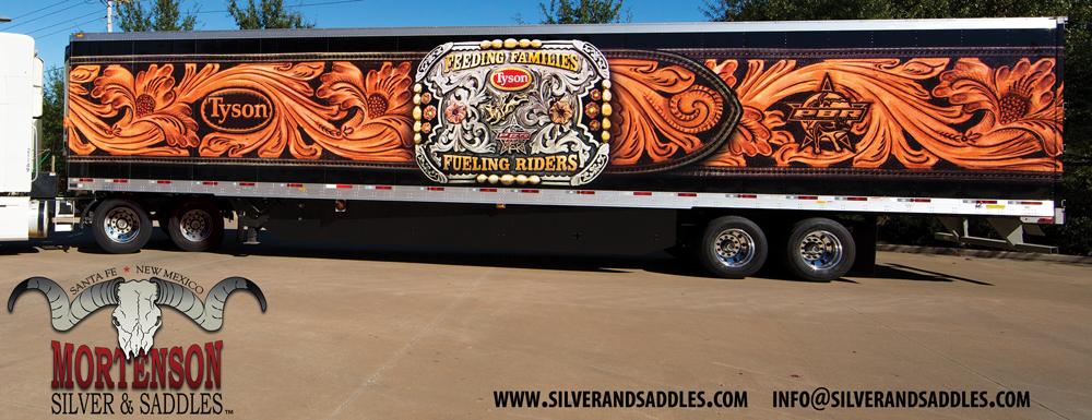 Tyson-Truck-Full.jpg