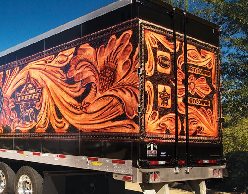 Tyson-Truck-Detail.jpg