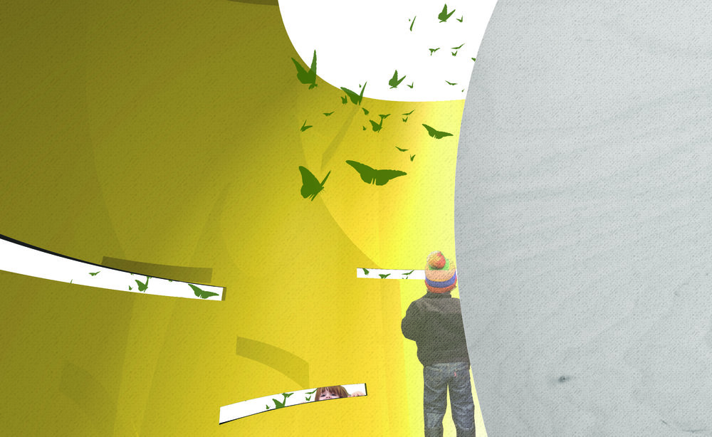 Hide&Seek_JardinDeMetis_Perspective_ASK_GrowCity.jpg