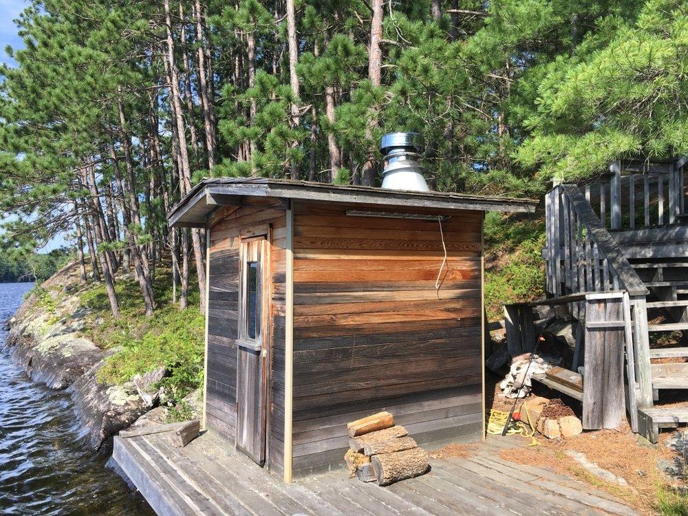 halls+island+sauna.jpg