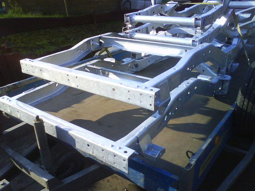 05 rust treated frames back from galvanizing.JPG