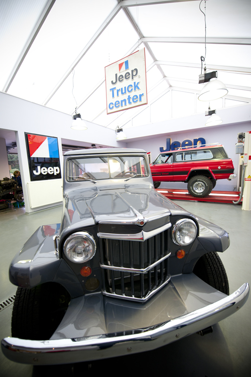 KW_JEEPERS0047.jpg