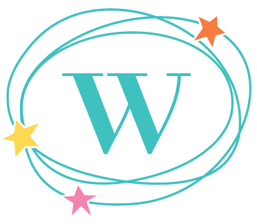 whirly-monogram.png