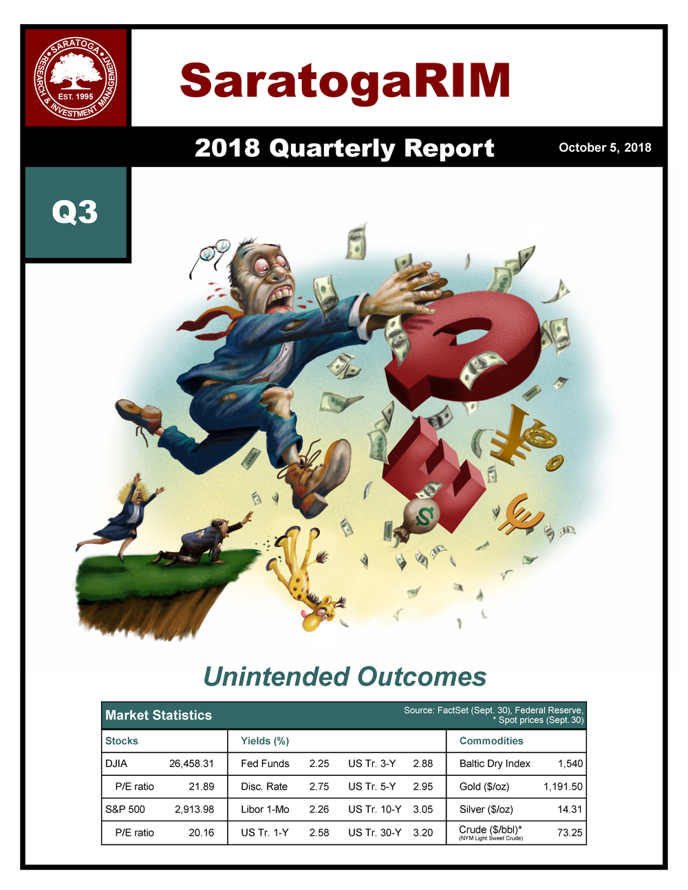 2018 Q3 Report Cover.png