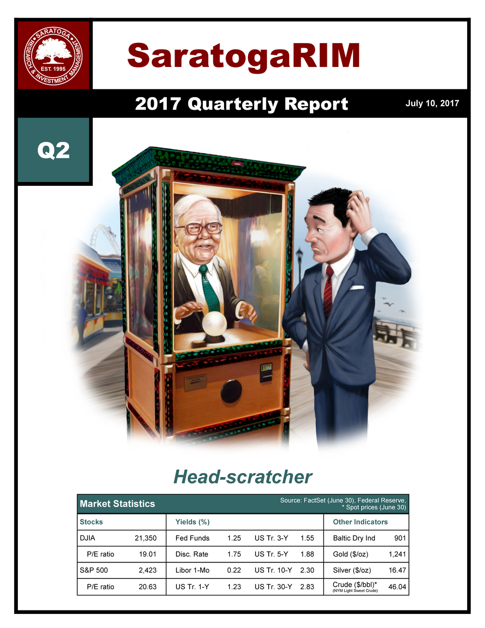 2017 Q2 Report.png