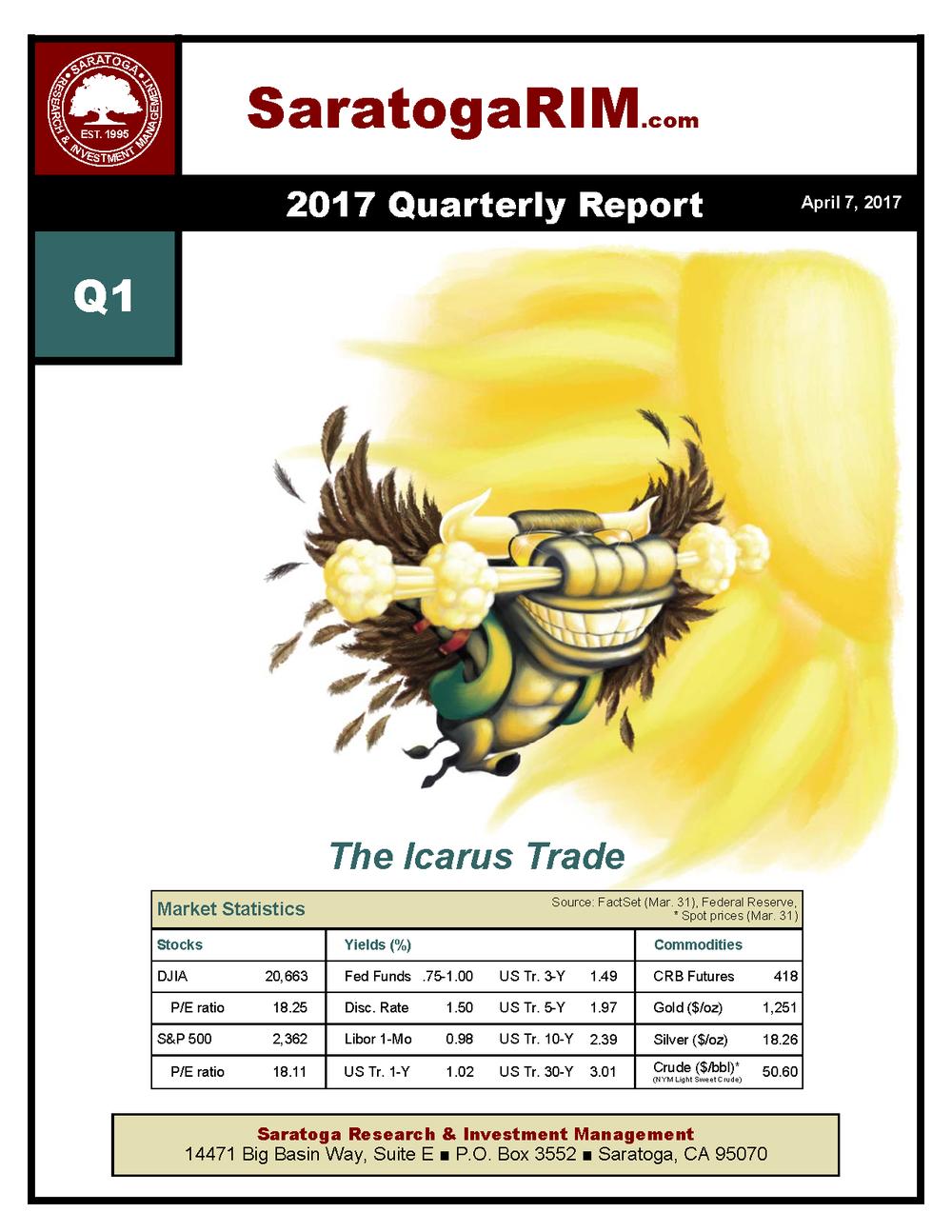 2017 Q1 Report.png