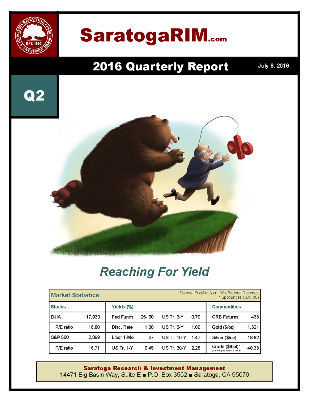 2016 Q2 Report Cover.png