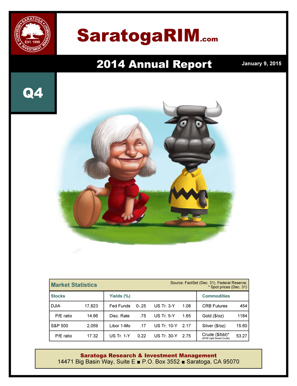 2014 Annual Report Cover.png