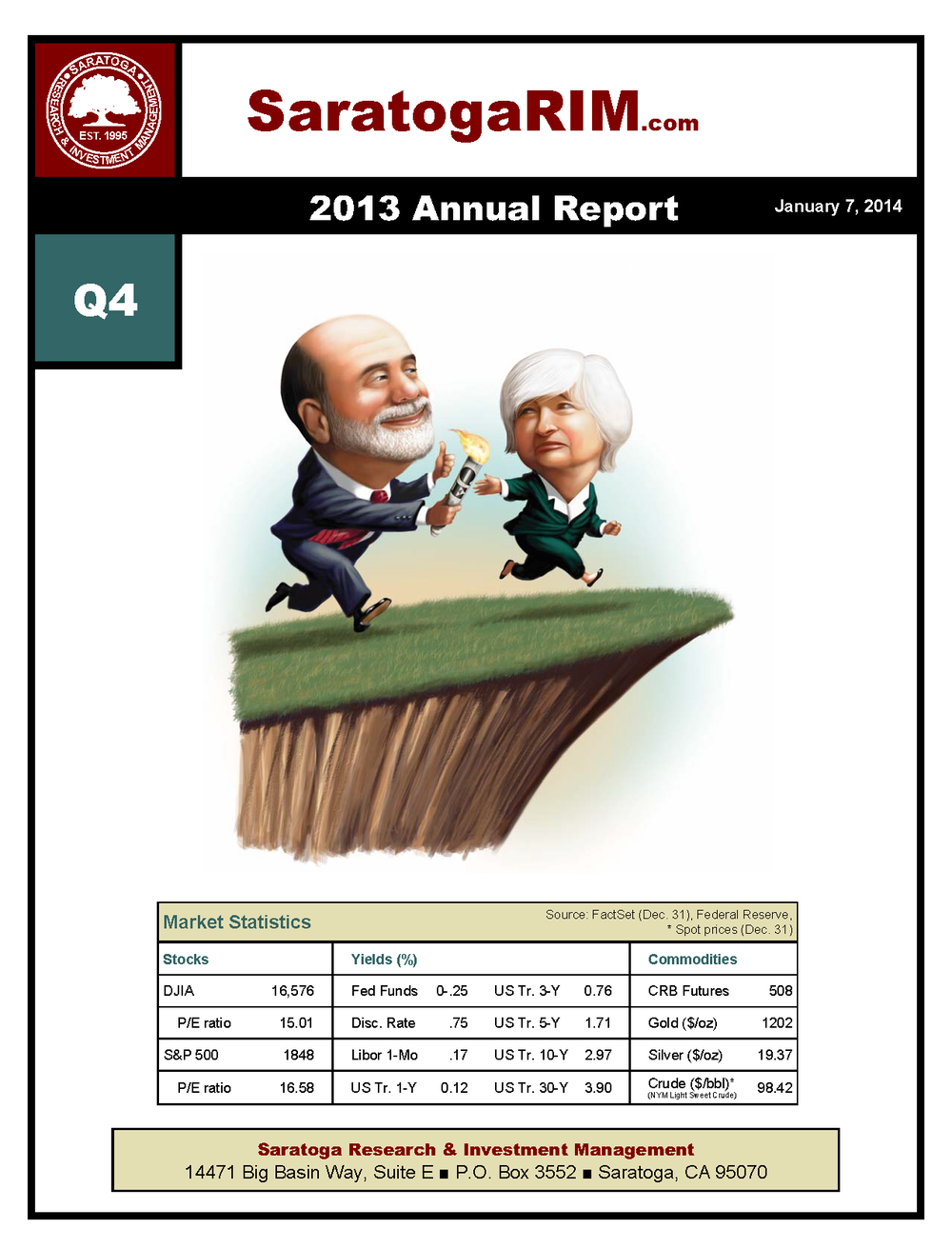 2013 Q4 Report Cover.png