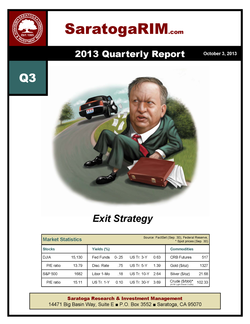2013 Q3 Report Cover.png