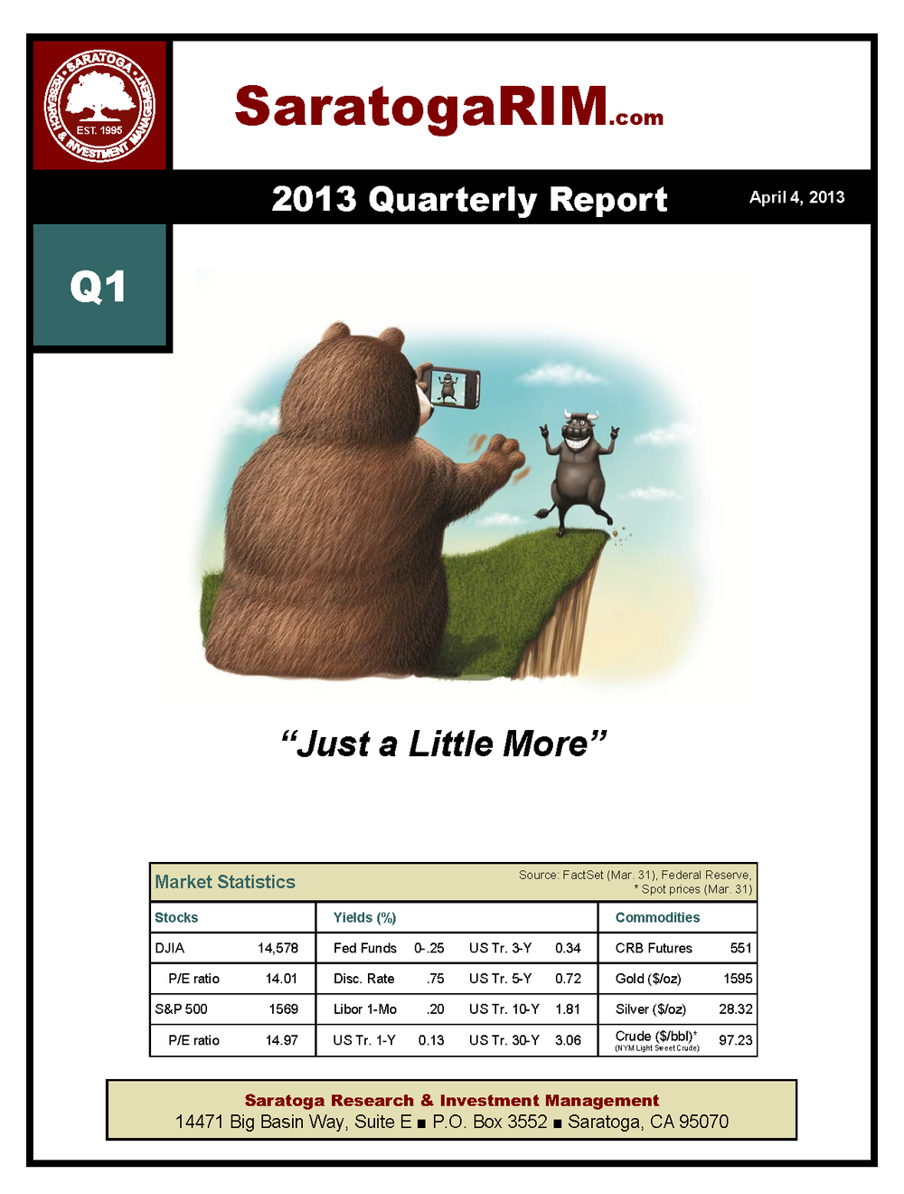 2013 Q1 Report Cover.png