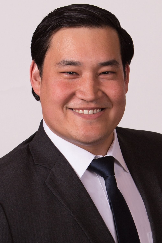 Adam Sato