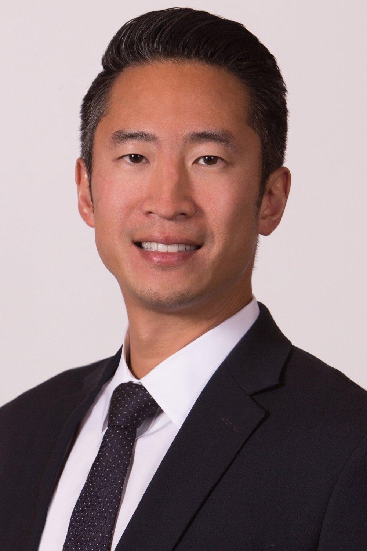 Robert Meng, CFA