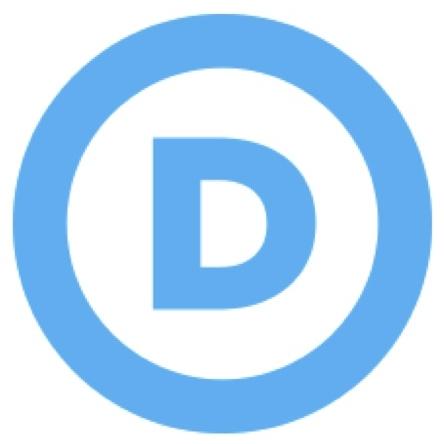 demoratic-d.jpg