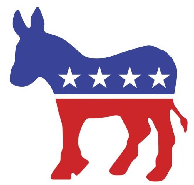 democratic-donkey.jpg