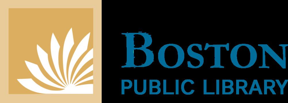 BPL_System_Logo.png