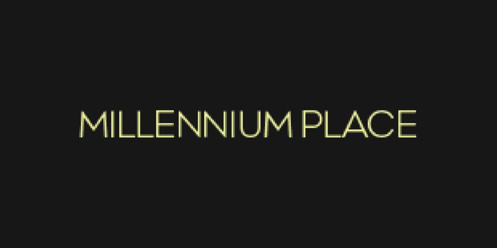millenium place.png