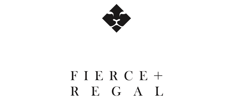 Fierce + Regal was born out of our pursuit for elevated activewear that looks great and performs even better. Our collection is designed in a luxe, neutral color palette with a minimalist aesthetic, our styles are made to either be worn together or with pieces already in your wardrobe.