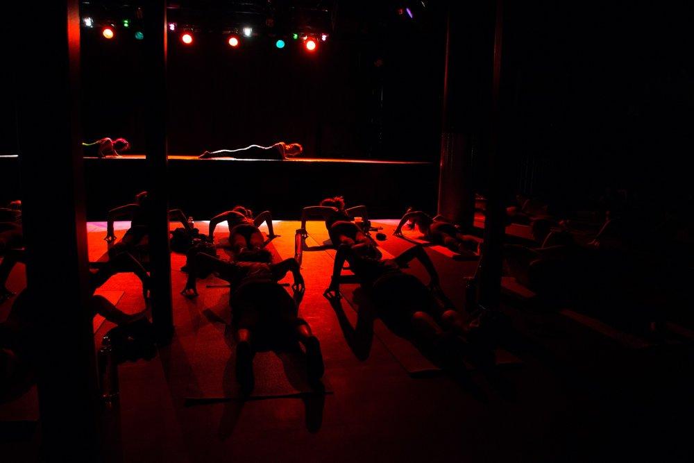 Boston yoga class.jpg
