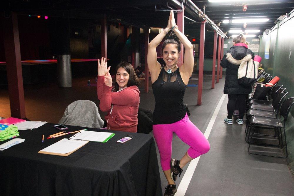 Ali Singer Yoga Class.jpg