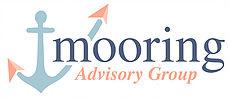 mooring logo.jpg